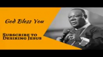 Archbishop Duncan Williams - When there is a Problem ( A MUST WATCH FOR ALL).mp4