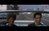 The Bill Cosby Show S2 E06 The Lincoln Letter.3gp
