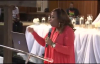 Dr. Cindy Trimm Prays at Pastor John Hannah 12 Hour Prayer.compressed.mp4