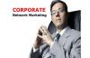 Corporate Network Marketing.mp4