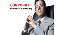 Corporate Network Marketing.mp4