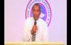 Arise and Shine 3 (Pastor J. T. Kalejaye).flv