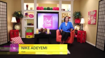 MARRIAGE EPISODE 1 BY NIKE ADEYEMI.mp4