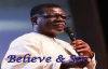 Dr Mensa Otabil _ Believe and See.mp4
