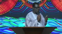 You Are The Light of The World# by Dr Mensa Otabil.mp4
