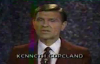 Kenneth Copeland - 2 of 4 - The Law of Increase - Tithing Your Foundation Pt 2 (1985) -