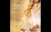 Rey Vencedor - Lucia Parker ★Rey de mi Universo★ _ Musica Cristiana 2014.mp4