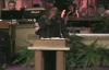Bishop Lambert. W. Gates, Sr. preaching Behind Closed Doors.flv