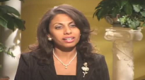 Interview with Brigitte Gabriel.mp4