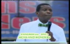 Signs and Wonders by Pastor E A Adeboye- RCCG Redemption Camp- Lagos Nigeria