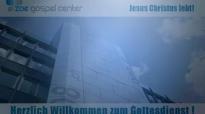 Peter Hasler - Heilungsgottesdienst - Glaubensschritte zur Heilung - 14.11.2015.flv
