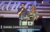 Salmos 143 - Convidada Especial_ Edméia Williams.mp4