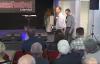 """What is Revival Part5 Pastor Jens Garnfeldt Ã""""lmhult Revival.flv"""