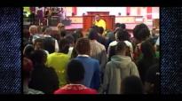 Bishop Allan Kiuna - Its Not Over (FULL SERMON).mp4