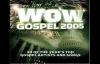 WOW Gospel 2005 - Glorious by Martha Munizzi.flv