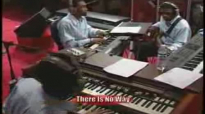 Ricky Dillard & New G - There Is No Way, featuring Nikki Ross.flv