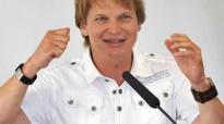 Hans Peter Royer - Energie Teil 2.flv