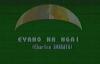 Charles MOMBAYA Eyano MIX.flv