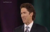 Joel Osteen -Night Blessing