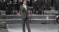 Pastor Charles Jenkins_ Awesome.flv