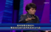 Joseph Prince 2017 - God's Grace Unveiled In The Hebrew Language.mp4