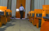 Yegebawal Dessie Ketema New Amazing Amharic Mezmur 2016[HD].mp4