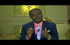 Dr. Abel Damina_ The Law & The Prophets- Part 12.mp4