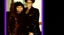 Vickie Winans Kim Burrell & Vanessa Bell Armstrong - Nobody But Jesus.flv
