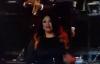 Kierra Sheard & Kim Burrell- Man In the Mirror.flv
