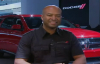 CEO of Dodge, Ralph Gilles talks with EntertainmentReporters.com live from LA Auto Show - 11_18_2010.mp4