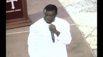 Different Messages by Rev Uma Ukpai 6