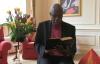 PENTECOST VIDEO MESSAGE.avi.mp4