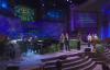 Marshall Hall - Amazing Grace (1).flv