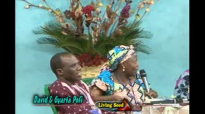 Finishing Well In Ministry by Rev Gbile Akanni 4