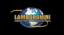 Pastor S Mlambo.mp4