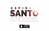Marcos Brunet y Misael Valera - Espíritu Santo (Música Cristiana) 2016.mp4