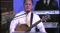 Alabanza y adoración - Chuy García.compressed.mp4