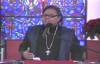 Bishop Iona Locke (PRESS).flv