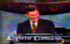 Kenneth Copeland - The Covenant Of Peace (2-14-93)