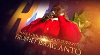 PROPHET ISAAC ANTO - SEERS NETWORK EPISODE 1.mp4