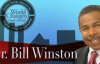 Bill winston  Faith and The Supernatural Must Watch Jan 28,2015