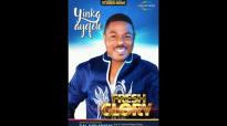 Yinka Ayefele - Fresh Glory 2.mp4