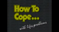 Lester Sumrall How To Cope How Jesus Coped