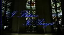 Lester Sumrall Prayer part 2
