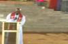 #REV FR Emmanuel Obimma Ebube Muonso Release Me From Ancestral Handover 2 # 1.flv