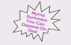Myrna Summers-You Can Depend On God.flv