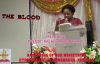 The Blood by Pastor Rachel Aronokhale  Anointing of God Ministries  April 2021.mp4