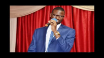 No More Reproach by Apostle Paul A Williams.mp4