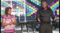 Happily Ever After - Not About Me - Pst Muriithi.mp4