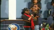 OYOE Friday Night Fire Part 5-Benita Washington.flv